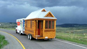 tiny-house_wide-3195cd1386f9657340978bcda5c0d2cf02311f74-s6-c30